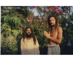 love vashikaran specialist+91-9680255300{{in Bhutan}}baba ji